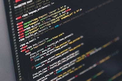 Analyse du code