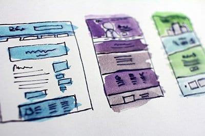 Analyse ergonomie Web